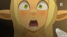 wakfu – Video Porno X de wakfu.