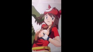 May Follada en Pokemon furry xvideos imagenes compilacion